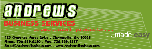 Andrews Business Services
